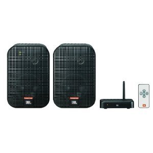 JBL Control Wireless