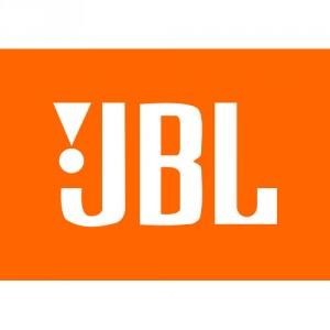 JBL Lautsprecher