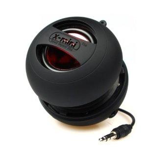 X-mini II Capsule