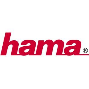 Hama Lautsprecher für den mobilen und heimischen Zweck