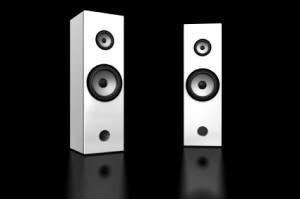 Lautsprecher Kaufberatung