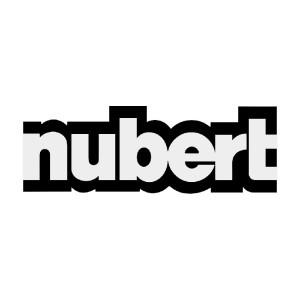 Nubert Lautsprecher