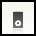 iPod Reparatur – erste Hilfe wenn der iPod streikt