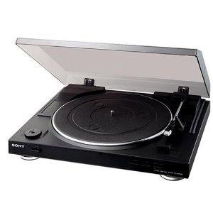 Sony PS-LX-300