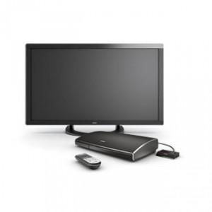 Bose VideoWave II