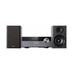 Sony CMTMX550