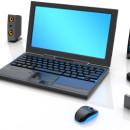 Vor- und Nachteile von drahtlosen Lautsprechern