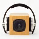 Lautsprecher vs. Kopfhörer – wann lohnt welche Lösung?
