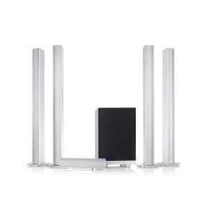 Säulen Lautsprecher