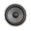 Heimkino Boxen – so erzeugen Sie Surround Sound im Wohnzimmer