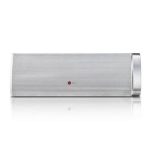 Airplay Lautsprecher