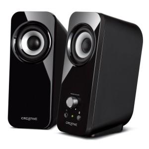 Aktiv-Lautsprecher