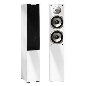 Bassreflex-Lautsprecher