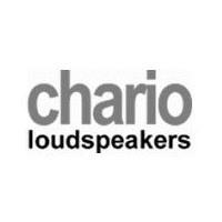 Chario Lautsprecher