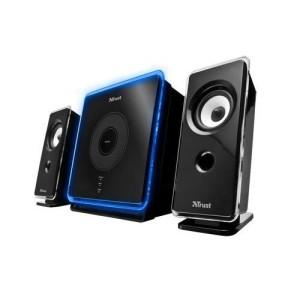 Lautsprecher Systeme