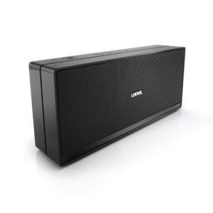 MP3 Lautsprecher