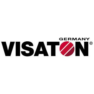 Visaton