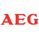 aeg_small