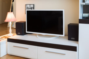 Aktive Lautsprecher vs. Passive Lautsprecher
