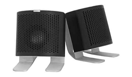 Altec Lansing BX1520-INT