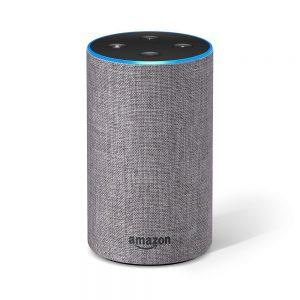 Amazon Lautsprecher