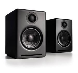 Audioengine Lautsprecher