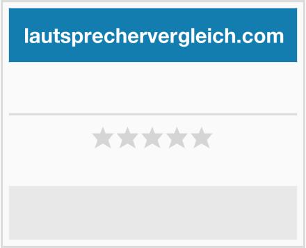 Anker SoundCore Mini Super Test