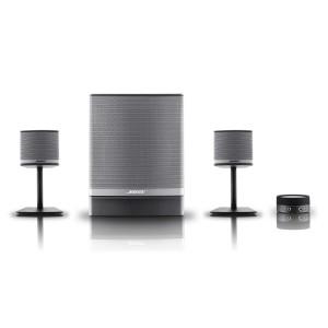 heimkino boxen so erzeugen sie surround sound im wohnzimmer. Black Bedroom Furniture Sets. Home Design Ideas