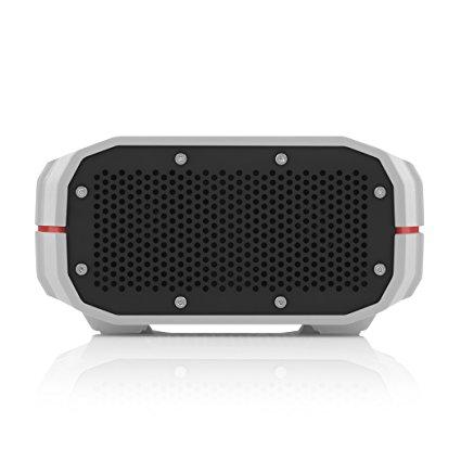 Braven BRV-1 Wireless