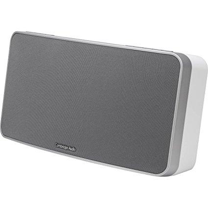 Cambridge Audio AIR 100 V2