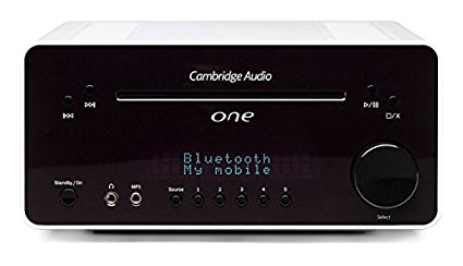 Cambridge Audio Audio C10530 ONE