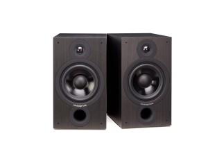 Cambridge Audio Lautsprecher