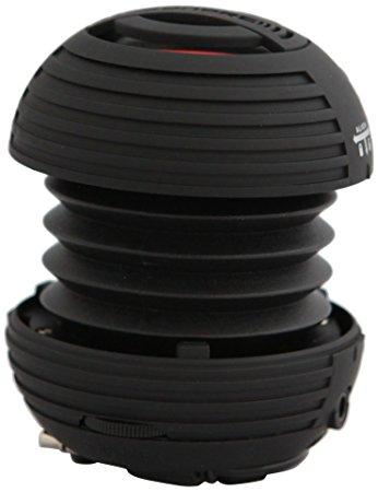CMX LSP 2080 Capsule