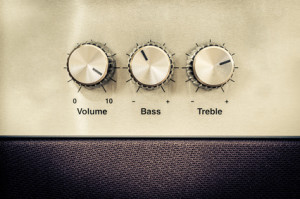 DIY: Lautsprecher selber bauen