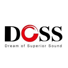 DOSS Lautsprecher