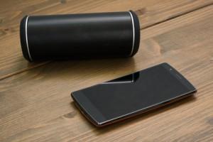 Funklautsprecher: Bluetooth vs. WLAN