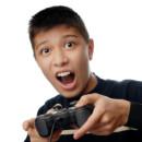 Computer-Boxen für Gamer – so entsteht guter Raumklang