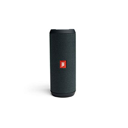 JBL Flip Essential Bluetooth Box (Sonderedition)