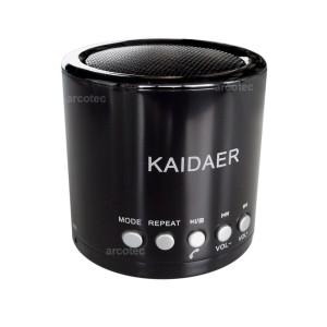 Kaidaer Lautsprecher