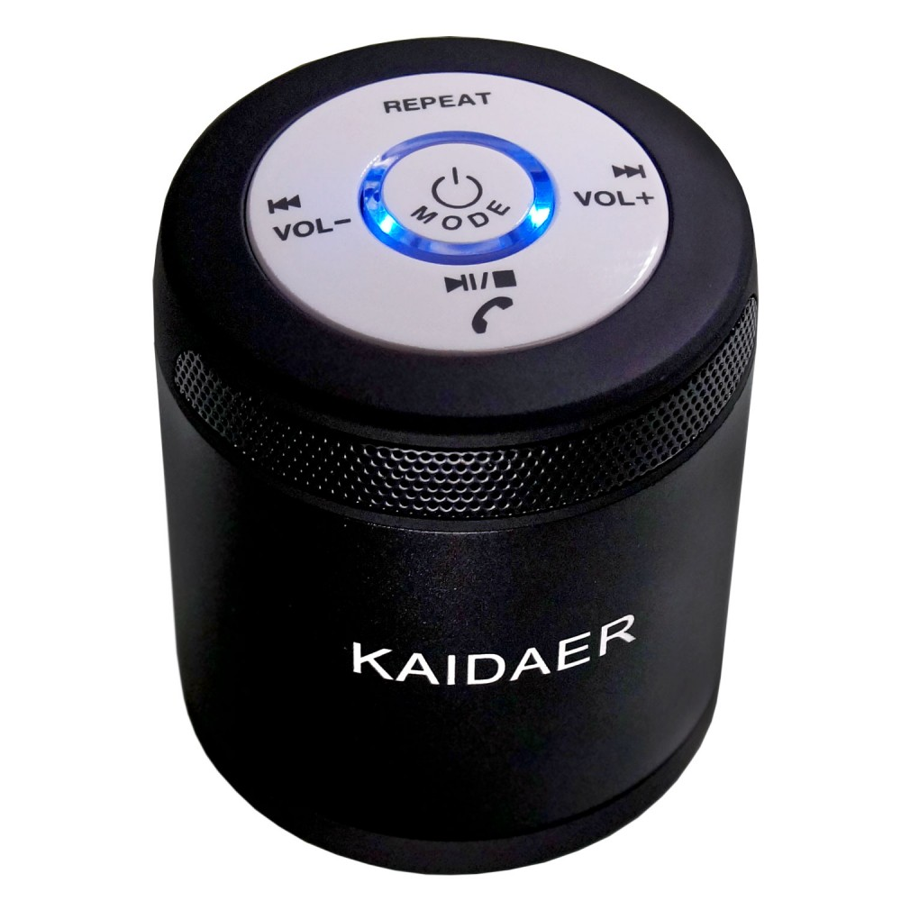 Kaidaer Sound Box