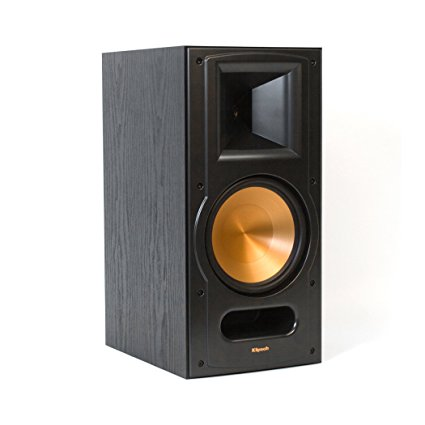 Klipsch Reference RB 81 II