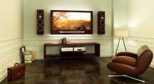 Was Sie neben Lautsprechern noch alles für Ihr Heimkino benötigen