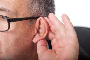 Lautsprecher sind zu leise – so schaffen Sie Abhilfe