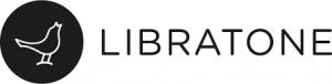 Libratone Lautsprecher