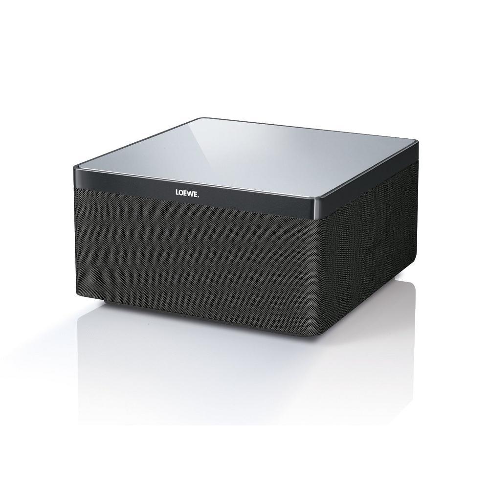 Loewe 51205B00 AirSpeaker