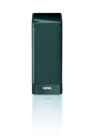 Loewe Individual Sound S 1