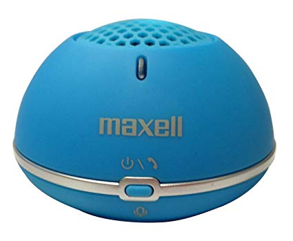 Maxell MXSP-BT01