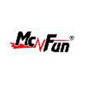 McFun