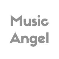 Music Angel Lautsprecher