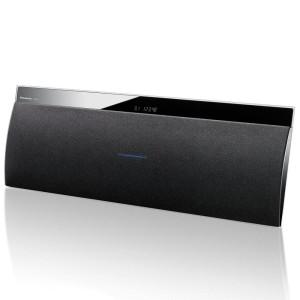 Panasonic Lautsprecher